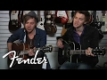 "A Rocket to the Moon performs ""Mr. Right"" 