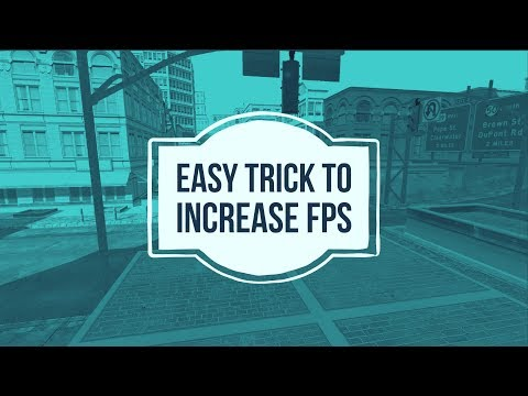 Increase your Unity Game FPS  in 2 minutes with Occlusion Culling