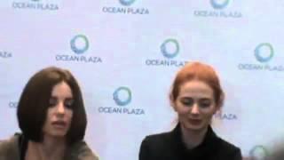 Пресс-конференция t.A.T.u. в Киеве 26.09.2013 (часть 1)(, 2013-09-29T13:41:18.000Z)