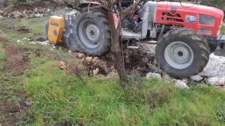 Agri World srl - FTCD-120.02 - www.agri-world.it - Italy
