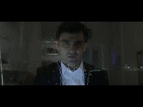 Mahribanlar Taze Yyl Film 2020 (Official Film)