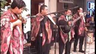 WAYKI Música folklórica Latinoaméricana