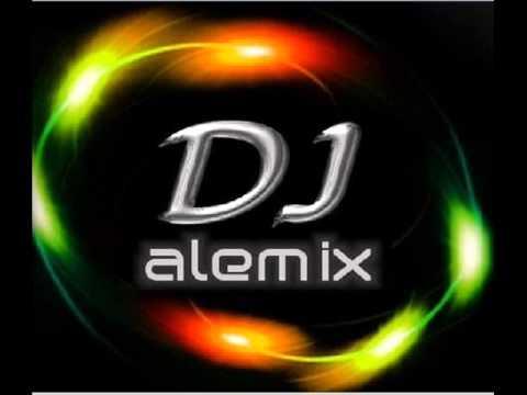 Dj-Alemix-