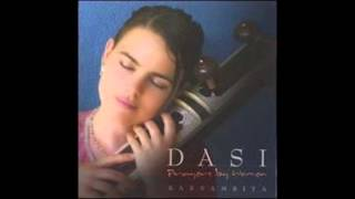 Karnamrita Dasi -  Prayers By Women  (Full Album)
