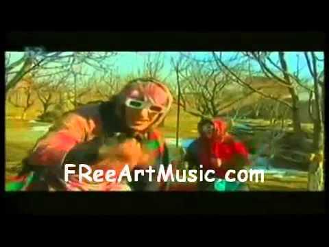 Anekdot Show     Papan Amerikaya   FreeArtMusic Com