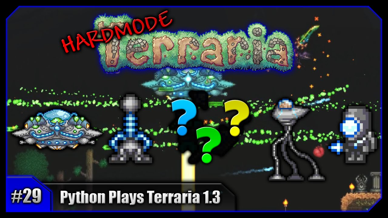 terraria on flipboardemmett cox