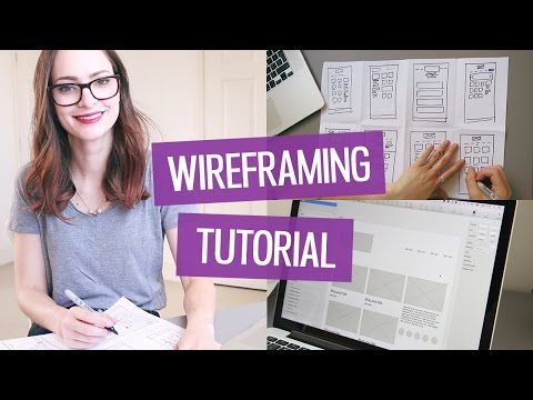 how-to-wireframe-a-website-|-charlimarietv