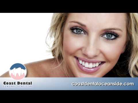 Coast Dental | Dental in Oceanside