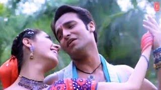 Laika Pe Laiki Deewana [Bhojpuri Romantic Song ] Chacha Bhatija