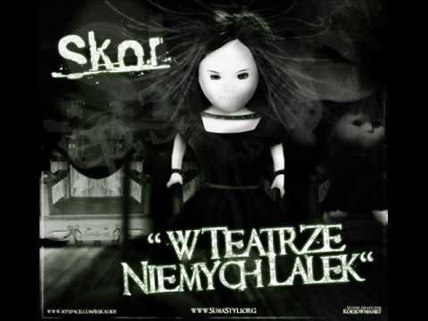 Skor-Kwiaty(feat.Anioł)