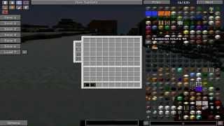 Моя Сборка Minecraft 1.5.2 (60 модов)