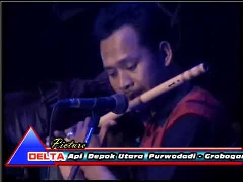 TARANTULA live Depok Selatan Toroh