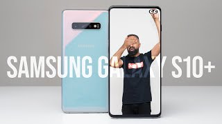 Download The Truth About the Samsung Galaxy S10 Plus: Two Months Later Mp3 and Videos