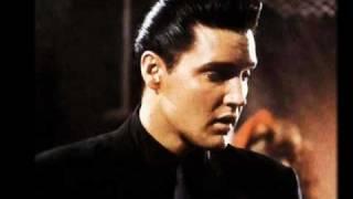 Elvis Presley - Without him (take 8)