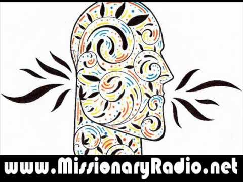 Missionary Radio Episode 67.9 Da Fresh - Sleazy Place (Original Mix)
