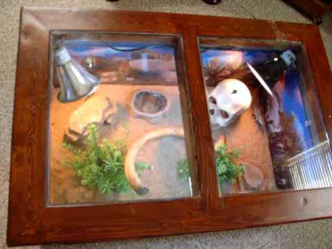 reptile terrarium table 2