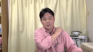 http://seikakubyourigaku.seesaa.net/ ブログ 気功整体あなんHP http...