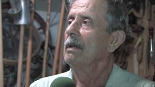 Semos Canarios - San Juan de la Rambla - T10x01