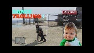 PLAYING GTA5 WITH (North GAMING!!!!!) MODDING FOR FREE!!!!! (JOIN) #kaliandkamron #NorthGaming