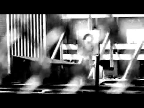 Maintenance Crew - Eternal Sunshine