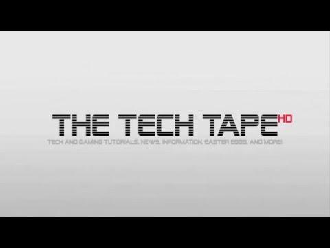 GTAIV/EOLC 'Invalid CD Key' Fix - 2015