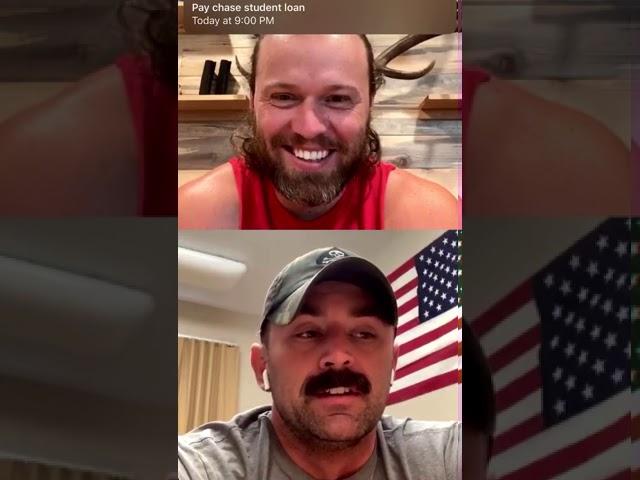 #LiveBeyondAverage Podcast 140 || WHO'S DAVID FORT