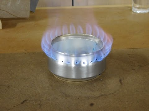 soda can stove template - alcohol stove inner wall template funnydog tv