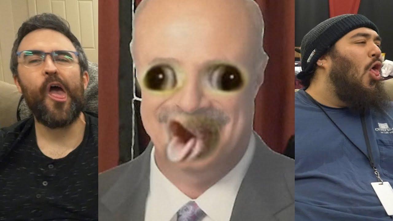 Best Fresh Clean Memes 2019 Meme Couch Youtube