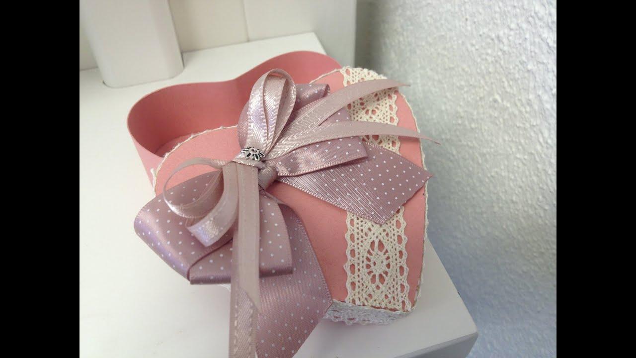 Коробка для денег на свадьбу своими руками сердце