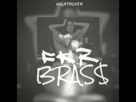 Night Hover - FKR Brass (T R A P)
