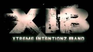 XIB 2011 Superfreak
