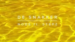De Snakker Node ft. Stepz