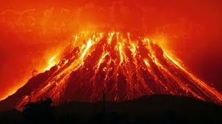 When Will The Yellowstone SUPERVOLCANO Destroy Earth?