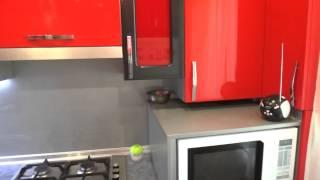 вытяжка на кухню | Как ухаживать за вытяжкой | даю совет(небольшая видео инструкция из жизни, как правильно выбрать вытяжку для кухни,как эксплуатировать и ухажива..., 2013-06-26T22:22:35.000Z)