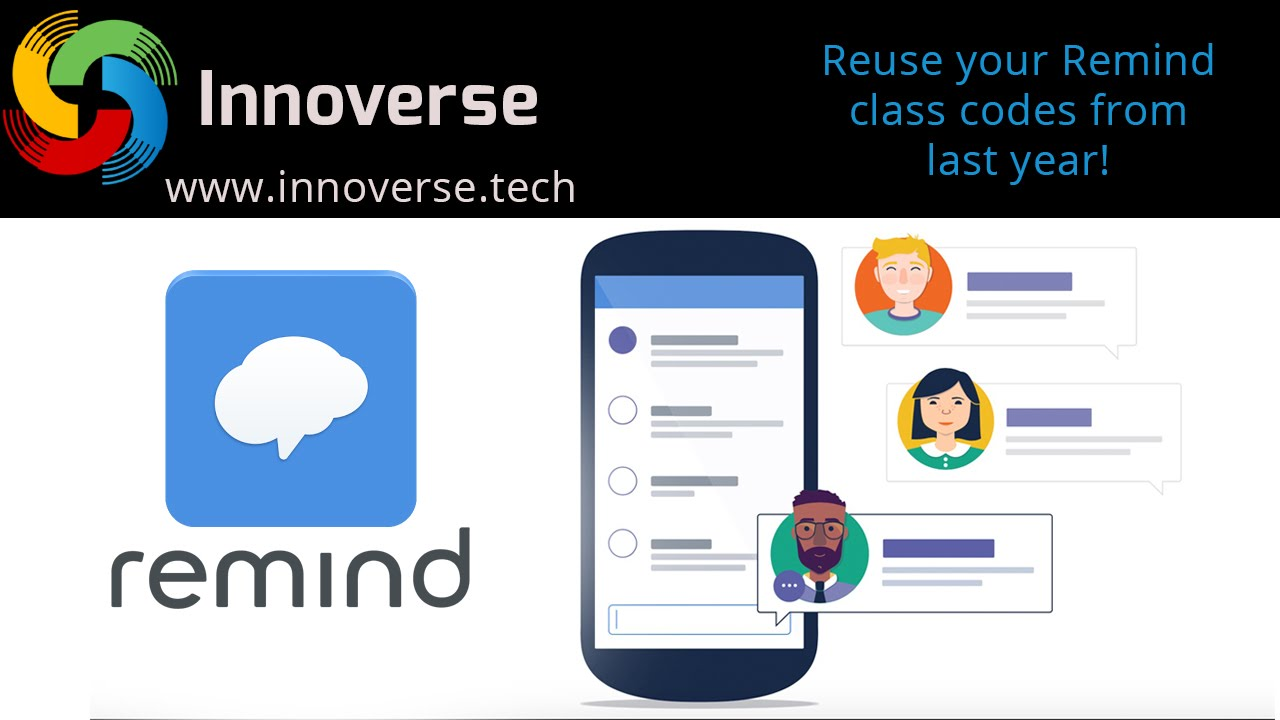 How To Remove Last Yearu0027s Students From Your Remind App