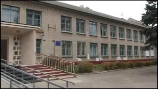 Открытый урок  МБОУ - средняя общеобразовательная школа № 36 г. Орла