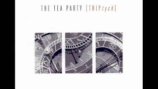 Watch Tea Party Gone video