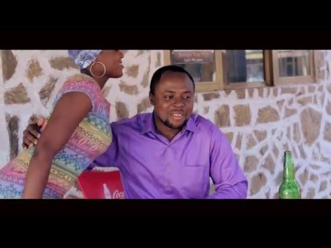 0 - Shilo - Abaa Yoo Bo ( Official Video) +Mp3/Mp4 Downloads | BGH