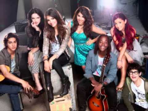 Watch Victorious Online - Watch TV Shows Online Free
