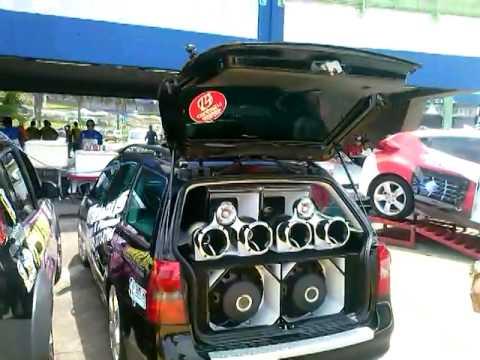 Meca Car Show Manaus YouTube - Meca car show