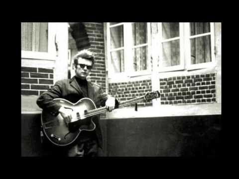Pete Best on Stuart Sutcliffe