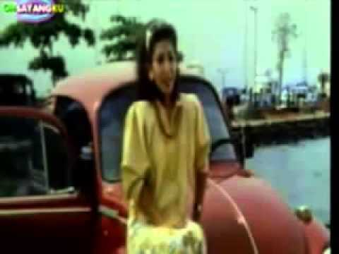 stafaband info   RHOMA IRAMA  NADA NADA RINDU  FULL MOVIE
