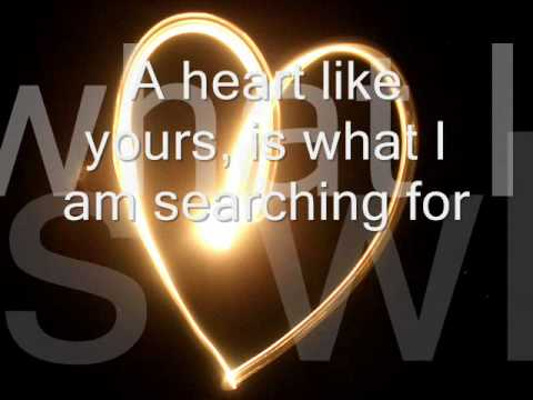 a-heart-like-yours-by-cece-winans-with-lyrics-japhet-briones