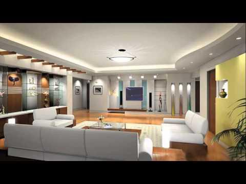 home-interior-catalog