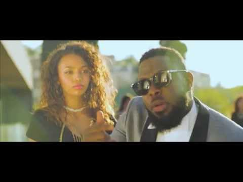 I Like The Way  Music   Timaya   Timaya