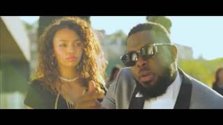 I Like The Way (Official Music Video) - Timaya | Official Timaya