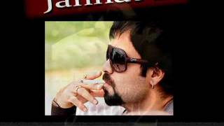Jannat 2 - Kaisi Ye Judai Hai - (OFFICIAL) - Release 2012 4 May.wmv
