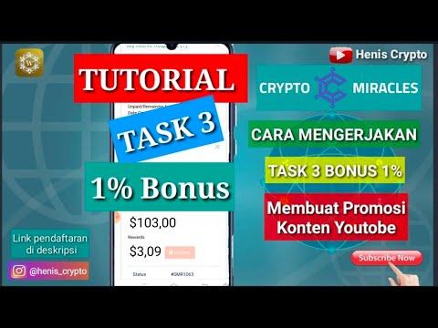 cara-mengerjakan-tugas-3-mendapatkan-bonus-1%-||-membuat-konten-youtobe-syarat-task-3