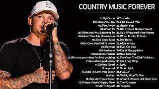 Brett Young, Luke Bryan, Luke Combs, Kane Brown , Chris Stapleton   Top New Country Songs 2021 screenshot 3