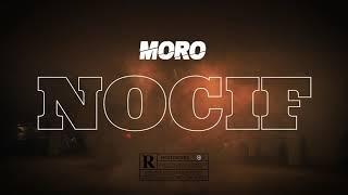 NOCIF - Moro